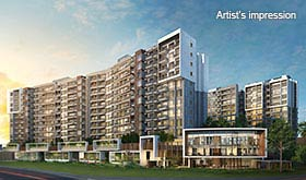 Parc Clematis-developer-5