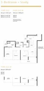 Parc-Esta-Floor-Plan-3-bedroom-study-type-cu2