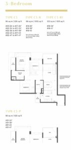 Parc-Esta-Floor-Plan-3-bedroom-type-c3