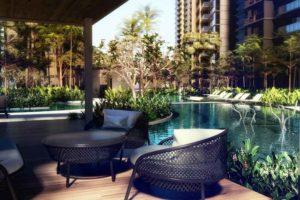 parc-clematis-condo-Poolside-Pavilion