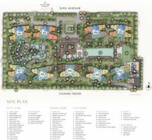 parc-esta-site-plan
