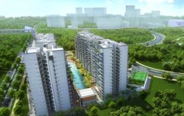singhaiyi-citylife-tampines