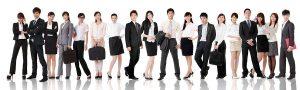 Parc Clematis Official Developer Sales Team